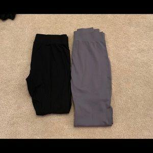 Legging Bundle